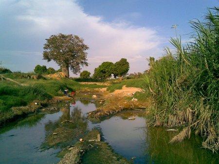 17-11 Luanda Sul