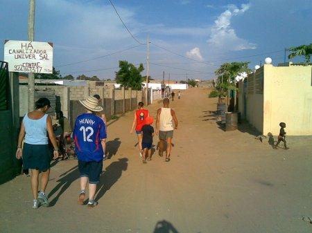 17-12 Luanda Sul