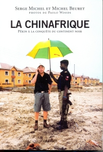 la_chinafrique00011