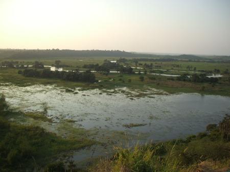 rio dande 02