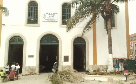 65-2 Igreja de Nossa Senhora dos Remeidos