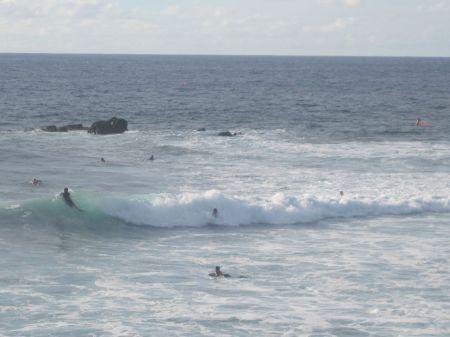 130201 Easter Island - 04
