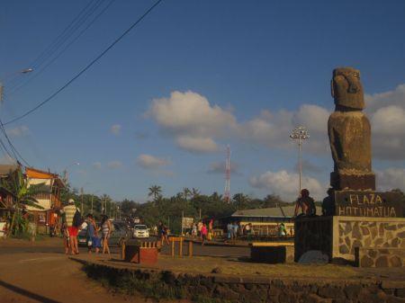 130201 Easter Island - 05