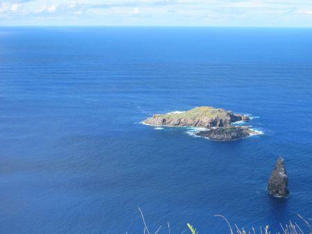 130201 Easter Island - 09