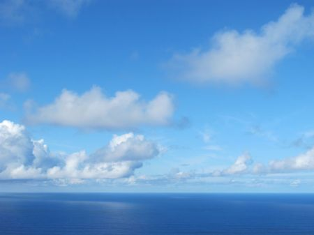130201 Easter Island - 10