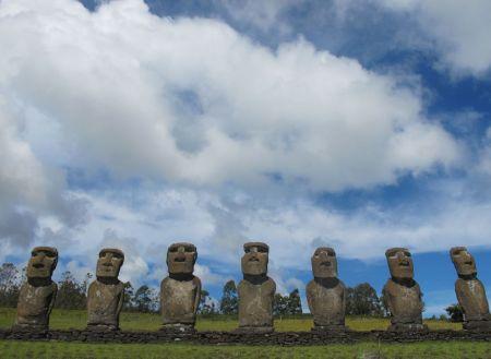 130201 Easter Island - 13