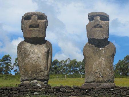130201 Easter Island - 14