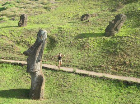 130201 Easter Island - 19