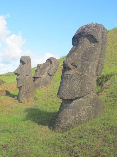 130201 Easter Island - 23