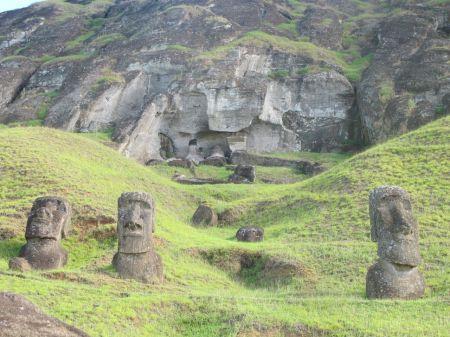 130201 Easter Island - 24