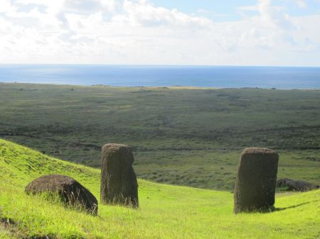 130201 Easter Island - 27