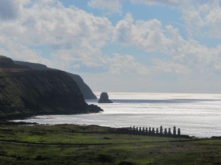 130201 Easter Island - 32