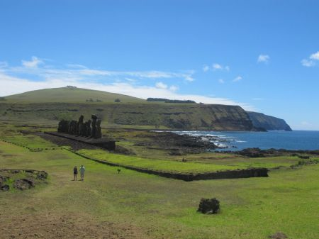 130201 Easter Island - 33