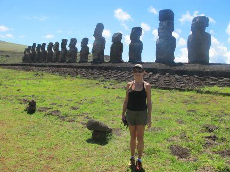 130201 Easter Island - 34