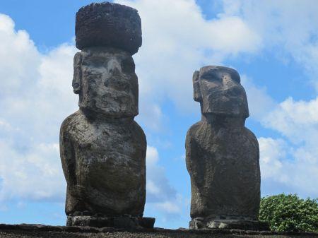 130201 Easter Island - 37