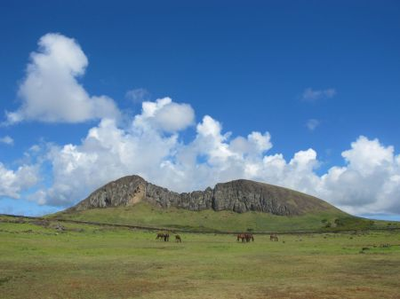 130201 Easter Island - 38