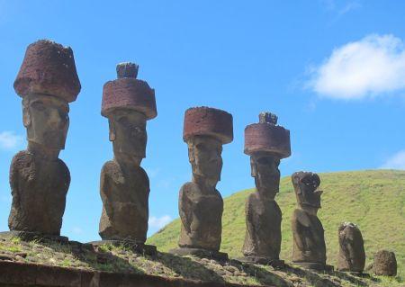 130201 Easter Island - 45