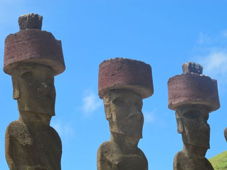 130201 Easter Island - 46