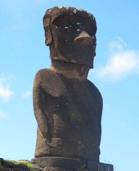 130201 Easter Island - 48