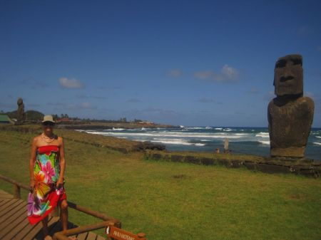 130201 Easter Island - 55
