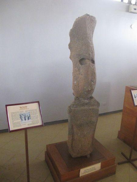 130201 Easter Island - 57