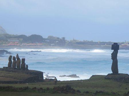 130201 Easter Island - 60
