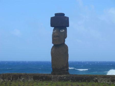 130201 Easter Island - 62