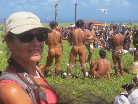 130201 Easter Island - 68