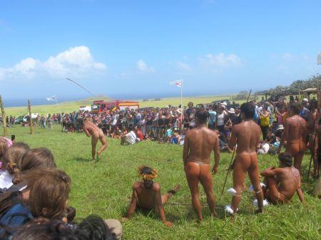 130201 Easter Island - 70