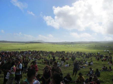 130201 Easter Island - 71