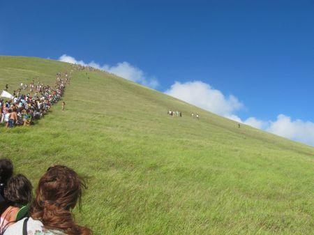 130201 Easter Island - 73