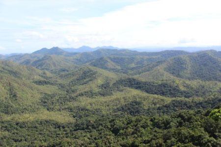 130609 PNG Bushwakers 077