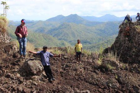130609 PNG Bushwakers 117