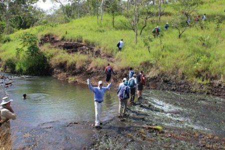 130609 PNG Bushwakers 129