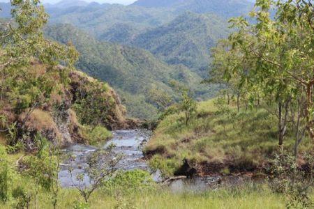 130609 PNG Bushwakers 133