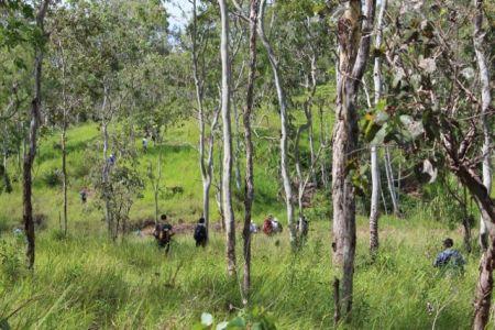 130609 PNG Bushwakers 134