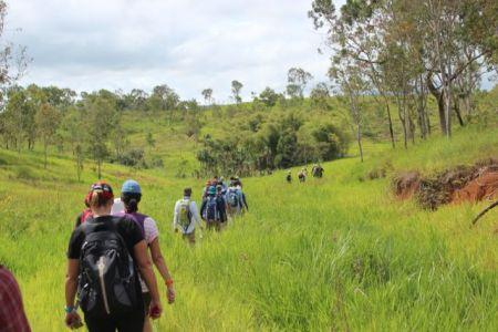 130609 PNG Bushwakers 141