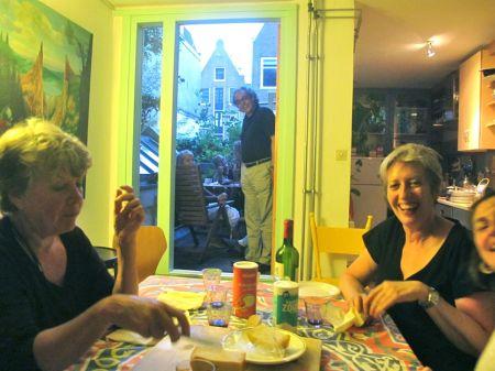 gerrit dinner2 IMG_1088